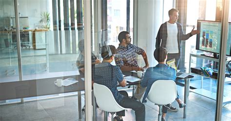 How Business Incubators Can Benefit Startups | Velocity Global