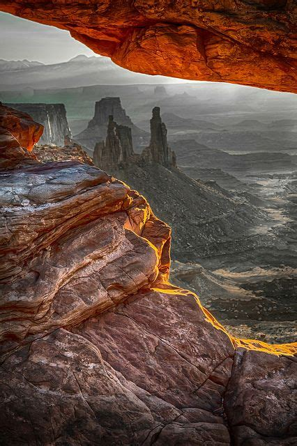 25 Amazing Pictures Of National Parks Utah – The WoW Style