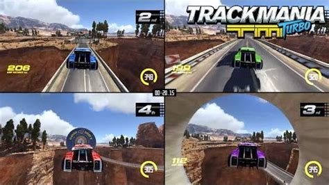 Best 2 Player Racing Games For Xbox One   Gameswalls