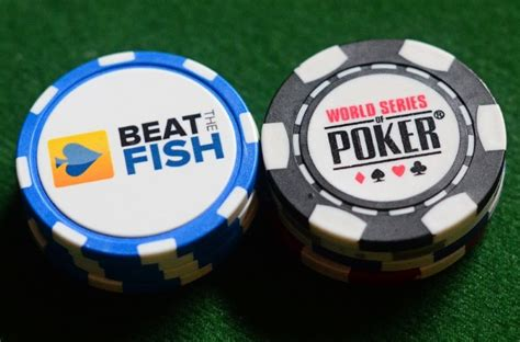 The 2020 WSOP Schedule Ultimate Guide - DON'T Play Without