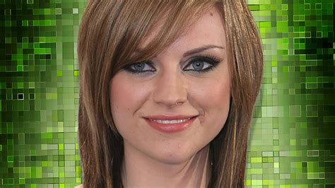 Amy Macdonald's Religion and Political Views | The Hollowverse