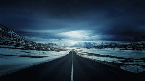 Iceland's Ring Road Wallpapers   HD Wallpapers   ID #13892