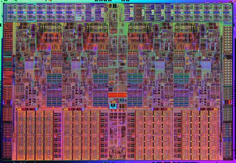 Intel releases new Core i7-2700k CPU - ExtremeTech